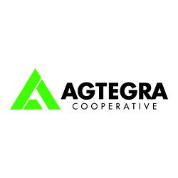 Geffdog Designs Apparel Company Stores