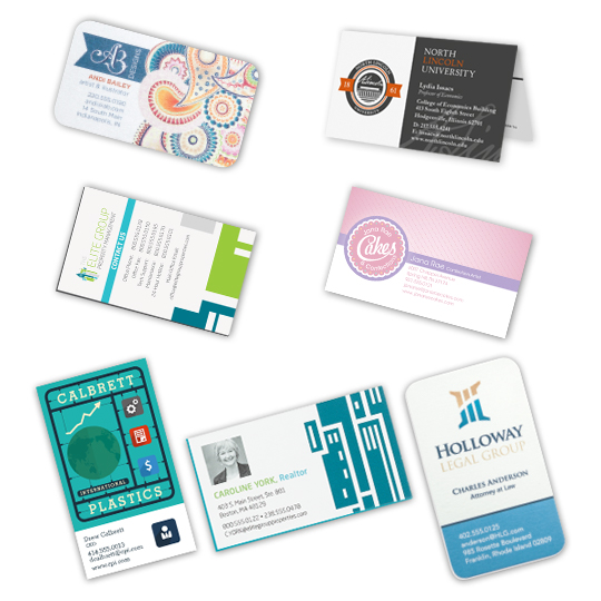 Geffdog designs apparel business card pricing full color business cards colourmoves